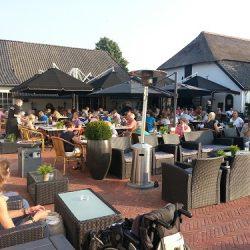 Restaurant_Recreactiepark_Rhederlaag