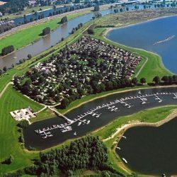 Recreatiepark_Camping_De_Veerstal
